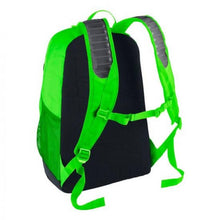 Load image into Gallery viewer, NIKE - MAX AIR VAPOR (LARGE) BACKPACK - GREEN