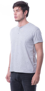 Rightway - Premium Combed Cotton