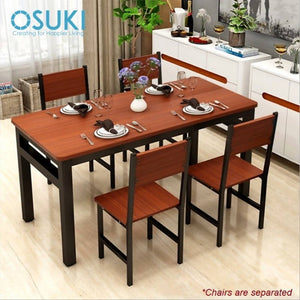OSUKI - Home Dining Table AT77