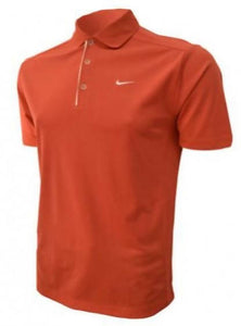 NIKE - Victory Polo - Light Red
