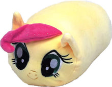 Load image into Gallery viewer, HANLOW - My Little Pony Mini Bolster