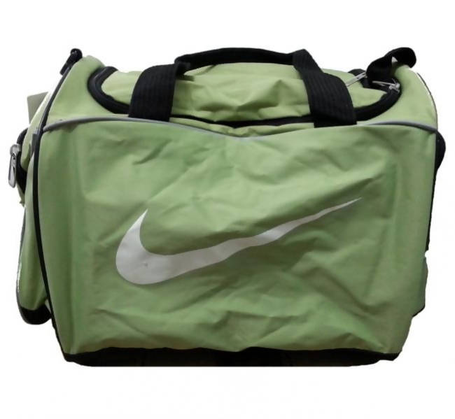 NIKE - SMALL DUFFEL