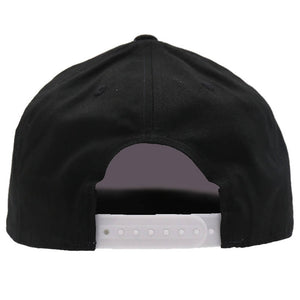 ADIDAS - Daily Cap - Black