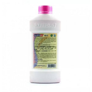 OSUKI - Kleenso 9 IN 1 Anti-Bacterial Tea Tree Oil Floor Cleaner 900G (PINK)