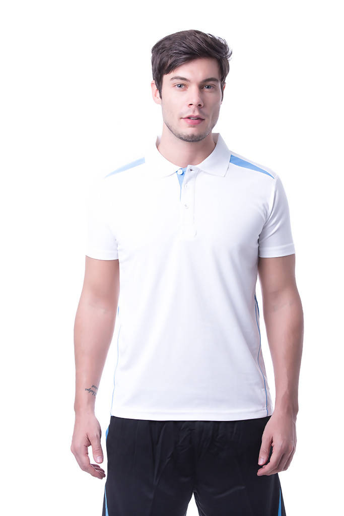 RIGHTWAY - Outréfit Gents Collared