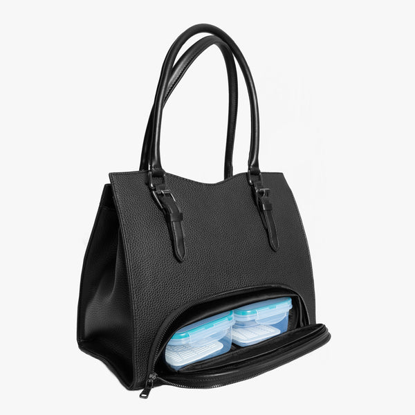 Fit Lady Bag