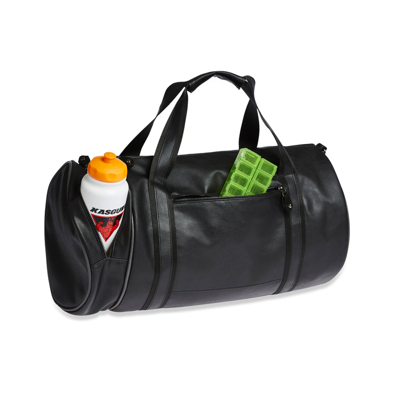 Everyday Duffle Bag