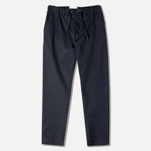 Load image into Gallery viewer, Iverness Trousers - Navy