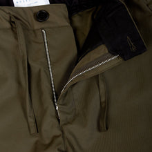 Load image into Gallery viewer, Iverness Trouser - Olive
