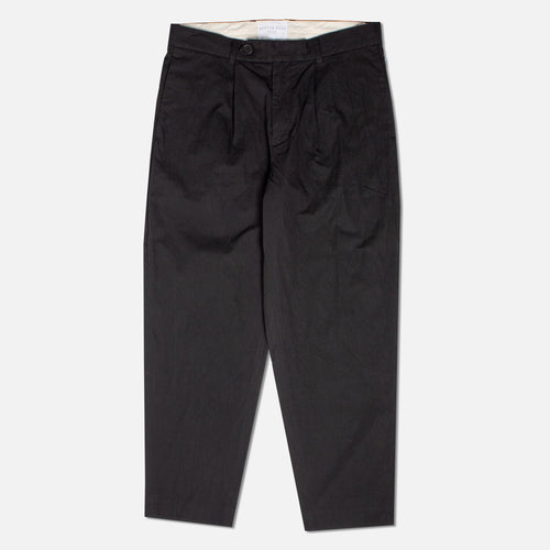 Wick Trouser - Black