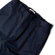 Load image into Gallery viewer, Appin Pant - Dark Navy