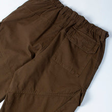 Load image into Gallery viewer, Luss Trouser Olive
