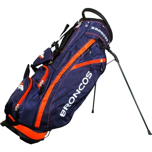 Are you searching for the best golf bag? With regards to finding a top-notch golf bag to take you to golf, consider the most effective approach to locate the one you need in the going with the top 10 best golf bags from the 2020 audit.