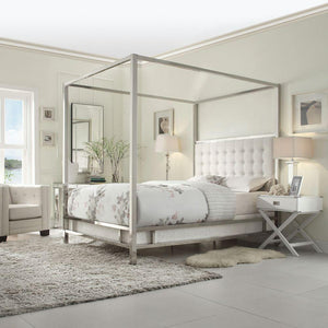 Formalebeaut Beds With Canopy