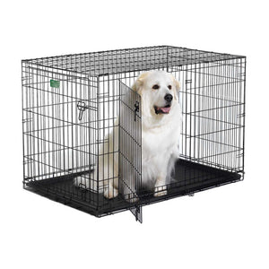 Images 48 Dog Cage