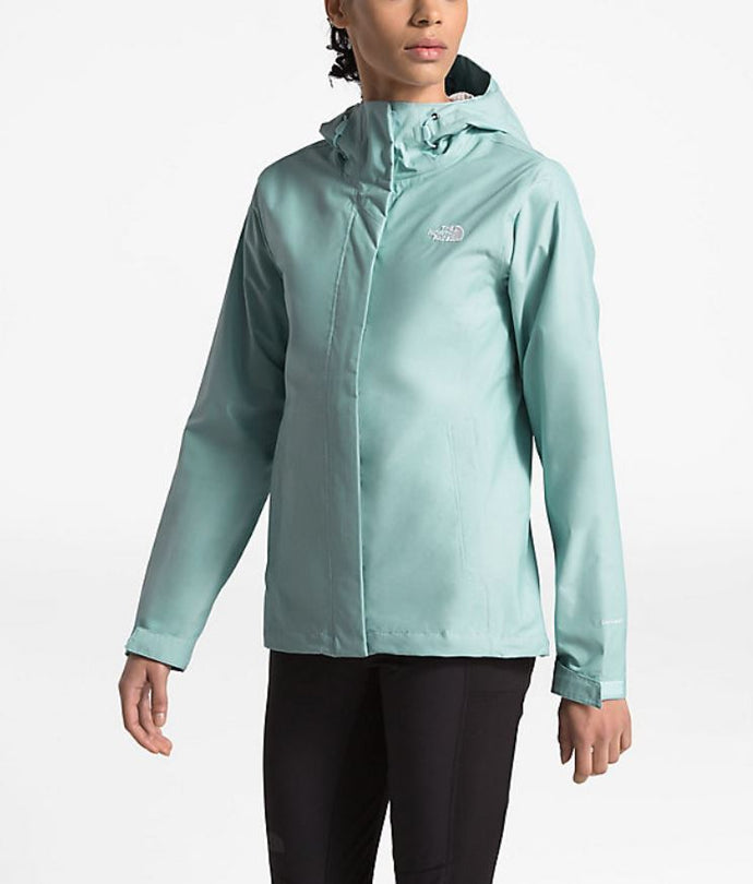 North Face Deals! Jackets on Sale for as low as $49.99!