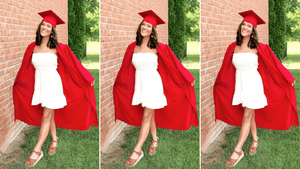 27 Graduation Party Supplies You NEED To Have in 2021