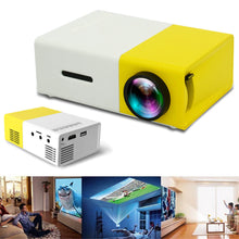 Load image into Gallery viewer, Mini Projector Pro™