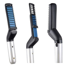 Load image into Gallery viewer, Hair Clipper and Trimmer (Buy 1 Take 1) - with Free Comb Styler