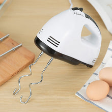 Load image into Gallery viewer, Happy Chef™ Hand Mixer (with free Food Scissor)