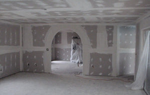 All Drywall And Painting