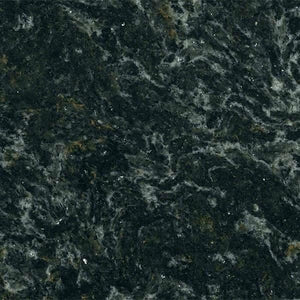 Best Concept Cambria Jumbo Slab Size