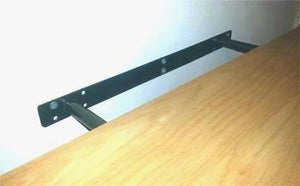 Divine Invisible Shelf Brackets