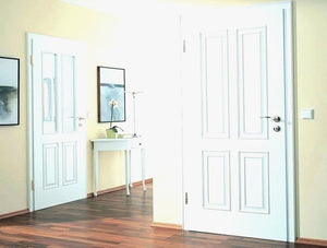 Buy Types Of Closet Doors