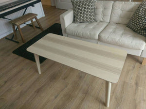 Modern Corner Table Ikea