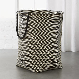 Tips Laundry Basket Storage