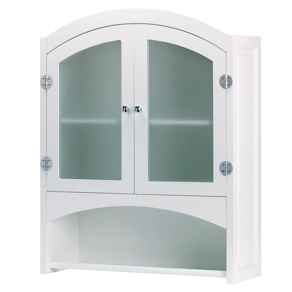 Bathroom Cabinet 10035013