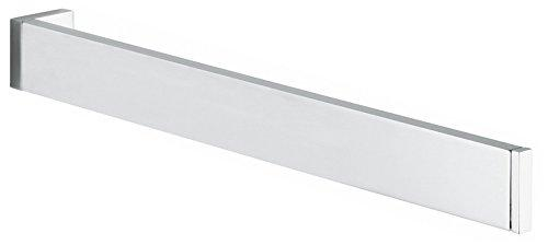 WS Bath Collections Demetra Collection Towel Bar, 14.8