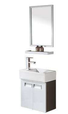Bathroom Cabinet Stainless Steel. Ultra Narrow The Sink Cabinet. Miniature Bathroom Ark Combination