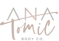 Anatomic Body Co. | Folsom Wellness Aesthetics