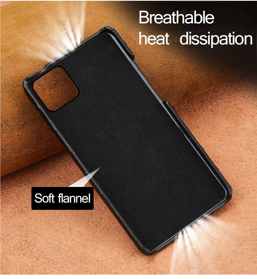Luxury Leather Crocodile Case For iPhone 12 Mini 12 Pro Max 11 Pro Max XR X XS Max 6 6S 7 8 Plus 5S SE 2020 Half Wrapped Fitted Case For iPhone