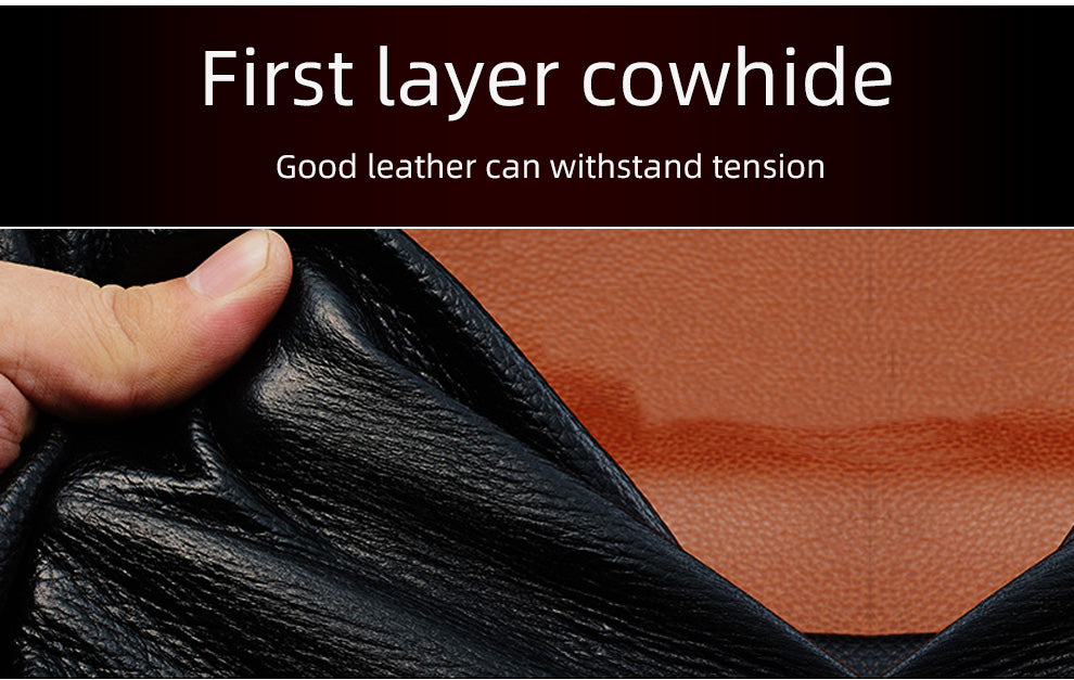 Snakeskin Textured Luxury Phone Case For 11 Pro X XR XS XS Max 11 Pro Max 360 iPhone 6 6S 7 plus 8 plus Handmade With 100% Natural Cowhide Leather