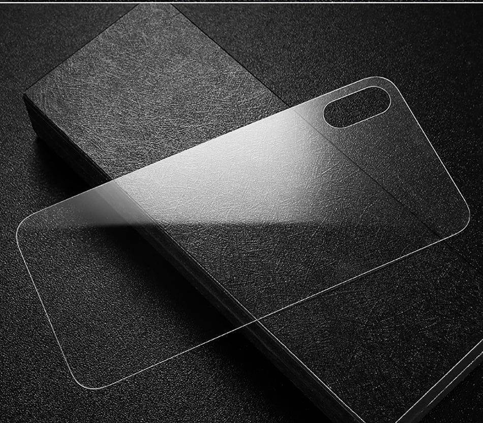 "<img src=""//cdn.shopify.com/s/files/1/0085/8400/3702/files/Transparent_Back_Protector_For_iPhone_Xs_Max_Xr_X_S_R_Xs_Max_Tempered_Glass_Rear_Protective_Glass_Film_Scratch_Proof_Glass_Skin_For_iPhone_Xs_13.jpg?v=1566315413"" alt=""Transparent Back Protector For iPhone Xs Max Xr X S R Xs Max Tempered Glass Rear Protective Glass Film Scratch Proof Glass Skin For iPhone Xs"" />"