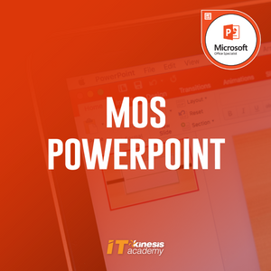MOS Power Point | 18 junio a 21 junio