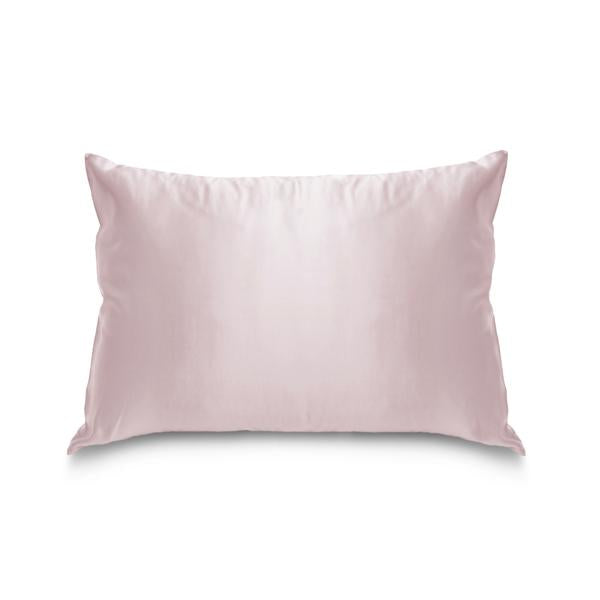 Pillowslip Mini