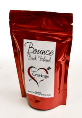 Cupid's Cravings Coffee Bounce Back Blend