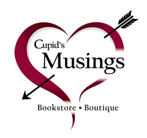 Cupids Musings