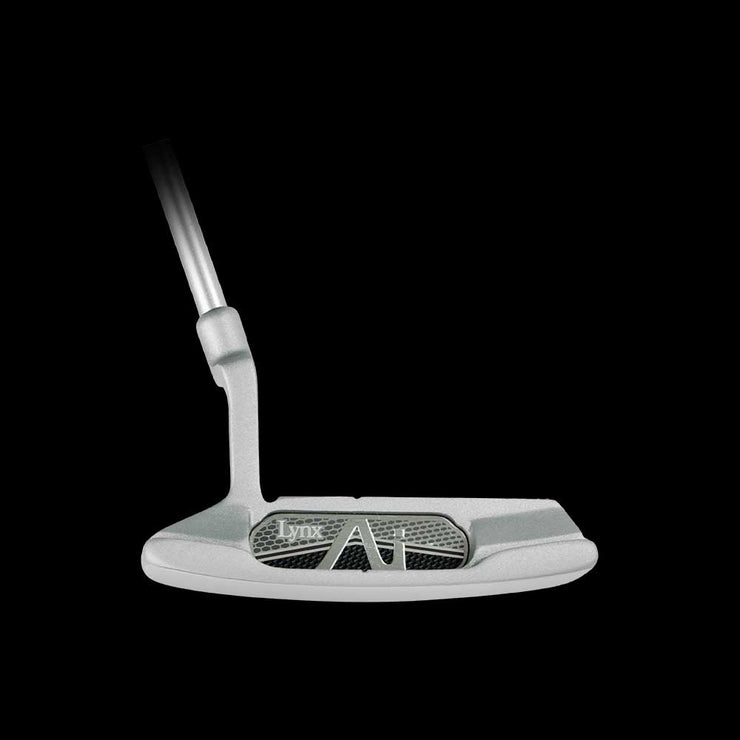 NEW Junior Ai Putters 57-60""