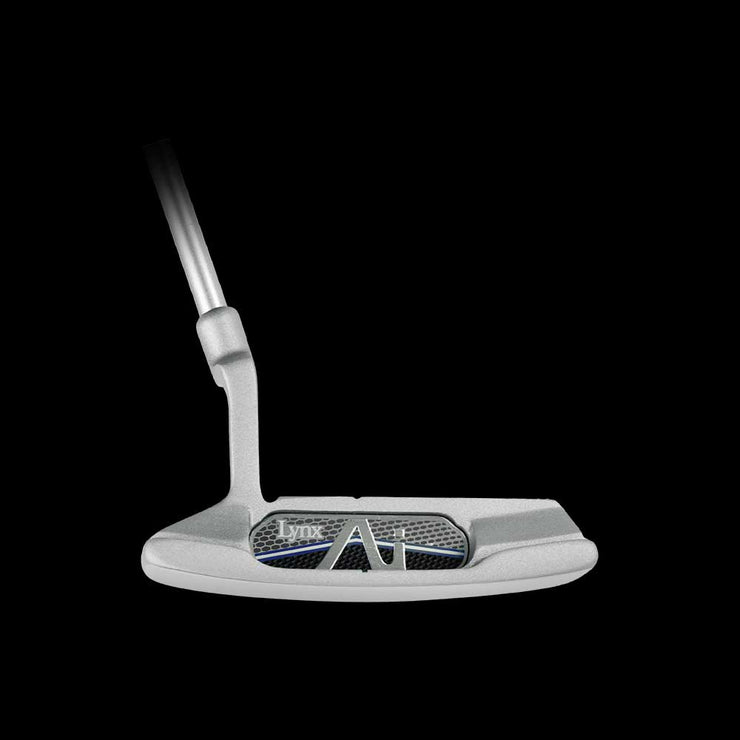 NEW Junior Ai 4+ Putters