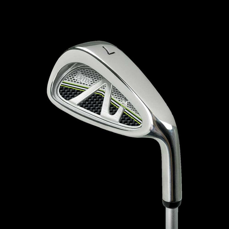 NEW Junior Ai Irons 54-57""