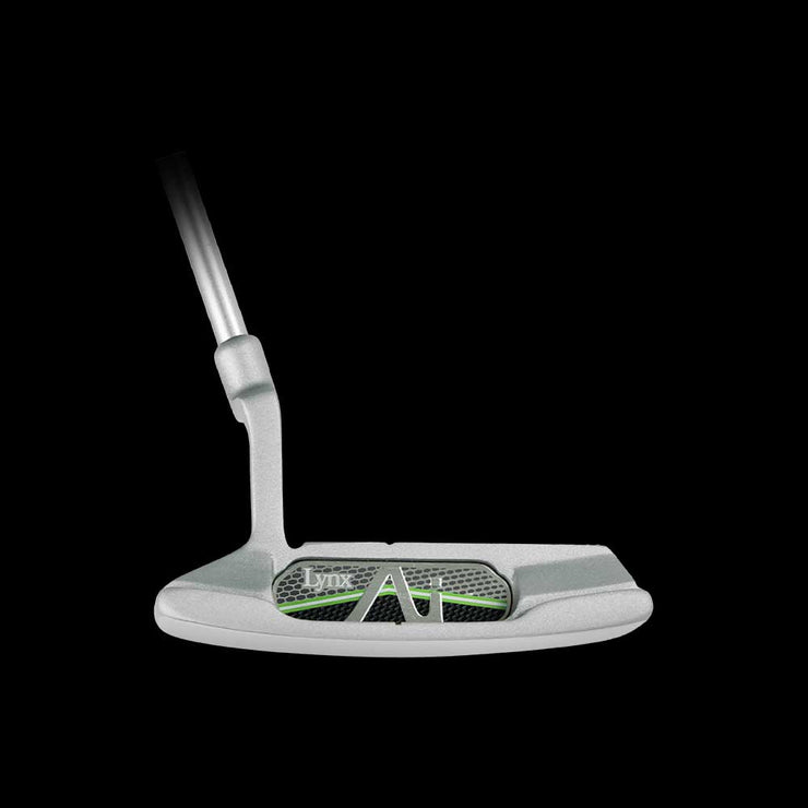 NEW Junior Ai Putters 54-57""