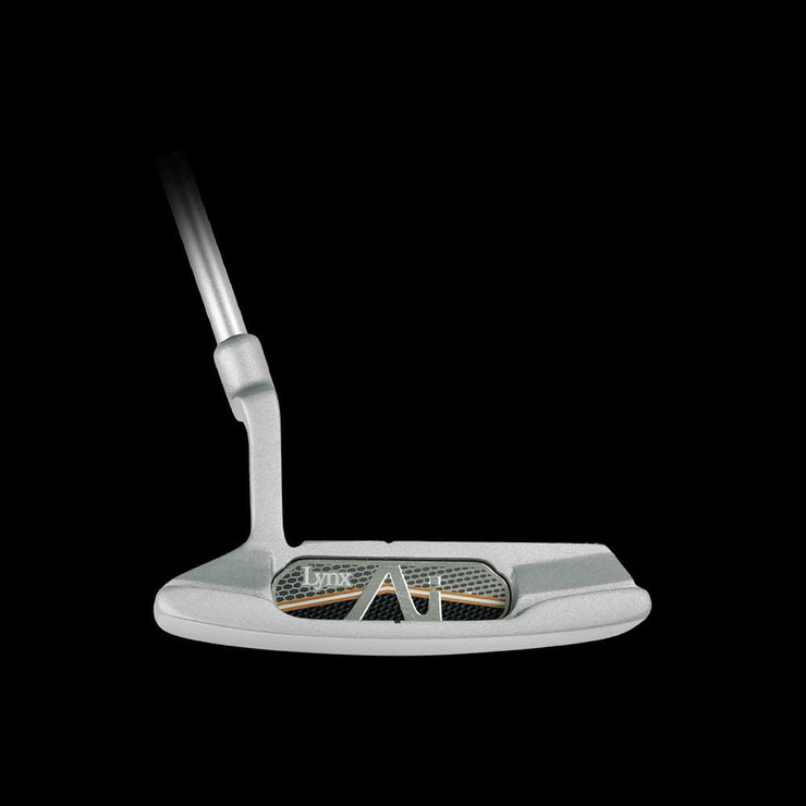 NEW Junior Ai Putters 51-54""