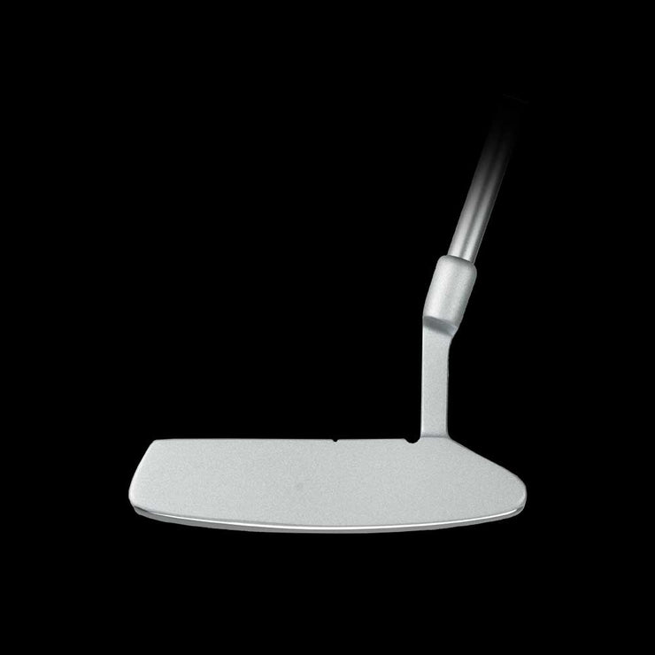 NEW Junior Ai 2+ Putters