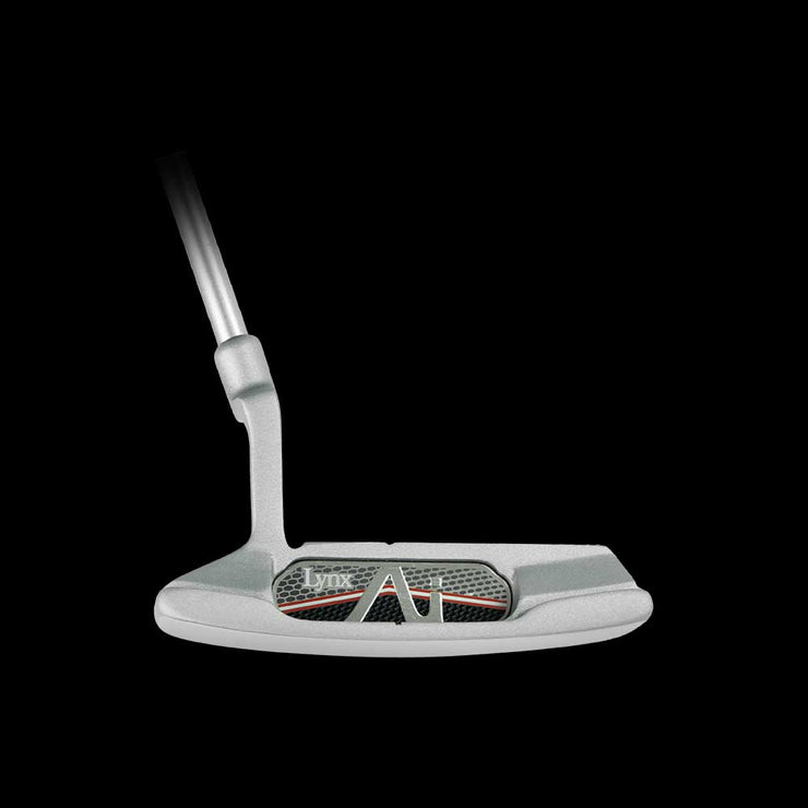 NEW Junior Ai Putters 48-51""