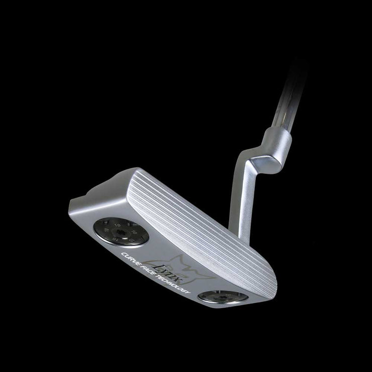 Prowler® Putters