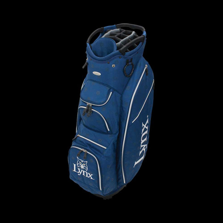 Prowler® Cart Bag